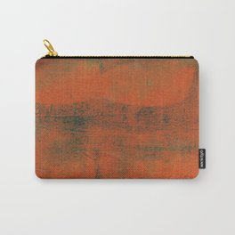 Abstract No. 416 Carry-All Pouch