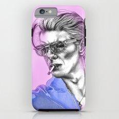 Bowie  iPhone 6s Tough Case