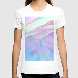 Essence of Rose III T-shirt