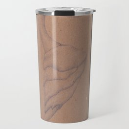 Specimen #27 Travel Mug