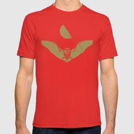 Vesperum T-shirt