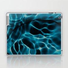 WATER / H2O #40 Laptop & iPad Skin