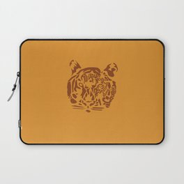 All You Need is 20 Seconds of Insane Courage -We Bought a Zoo Laptop Sleeve
