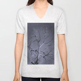 That Tree Unisex V-Neck