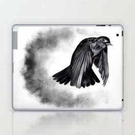 Away Laptop & iPad Skin