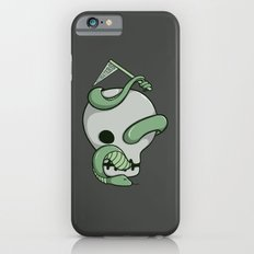 Go Deatheaters iPhone 6s Slim Case
