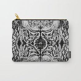 Anatomy Carry-All Pouch