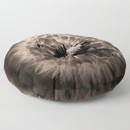 Live, Warragul - Australia Floor Pillow
