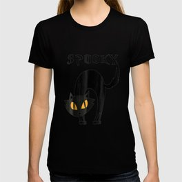 af4e037bb Cat Shirt T Shirts   Society6
