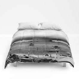Operation Crossroads: Baker Explosion Comforters