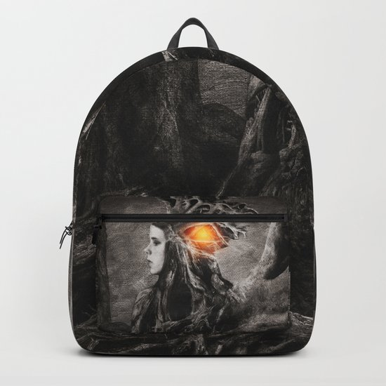 Melina Backpack