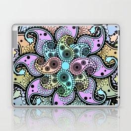 Little Moments Laptop & iPad Skin