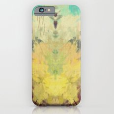 Pollen Slim Case iPhone 6s