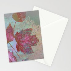 True Colors Stationery Cards