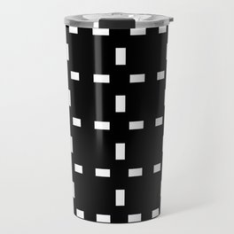 Plug Sockets Travel Mug