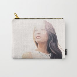Arden Cho Carry-All Pouch
