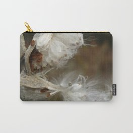 Whispy Carry-All Pouch