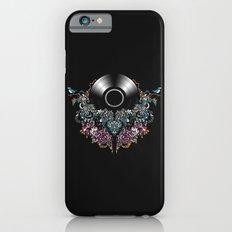 Grow Slim Case iPhone 6s