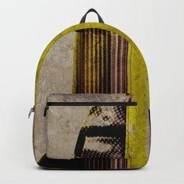 BOT Backpack