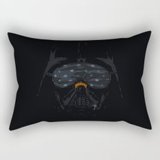 Snore no more Rectangular Pillow