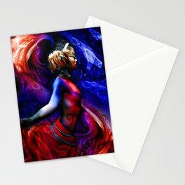 HVH Mito Stationery Cards