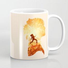 Dream Composer Coffee Mug