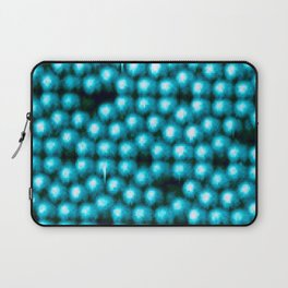Even On An Atomic Level There Is No Perfection Laptop Sleeve