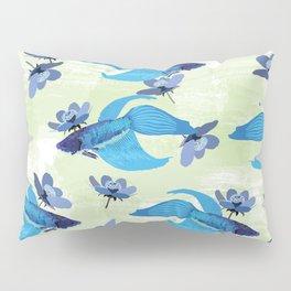 betta Pillow Sham