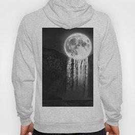 Moon Falls Hoody