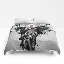 Valkyrja Comforters