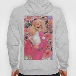 Dolly Parton Saint Dolly Hoody