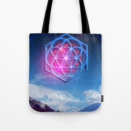 Liberation Tote Bag