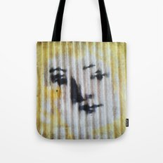 VENUS IN AIR FILTER Tote Bag
