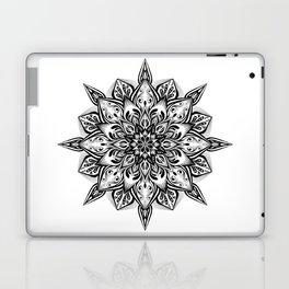 Manadala 3 Laptop & iPad Skin