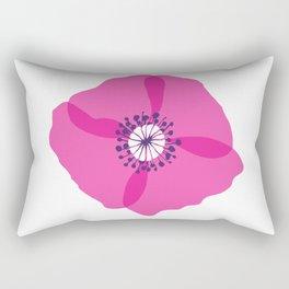 CN POPPY 1015 Rectangular Pillow