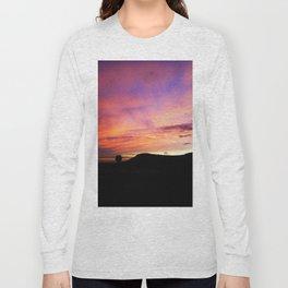 LaoSet Long Sleeve T-shirt