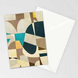 Yiannis Moralis in Ipanema Stationery Cards