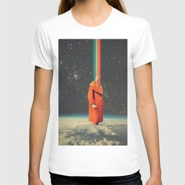 Spacecolor T-shirt