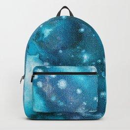 Ocean Rush Backpack