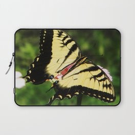 Landed Laptop Sleeve