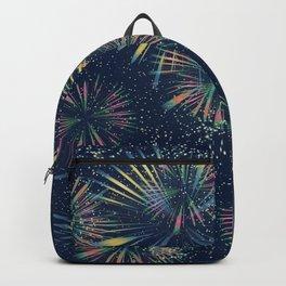 Fireworks! Backpack