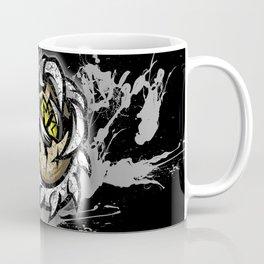 Redefine Genetics  Coffee Mug