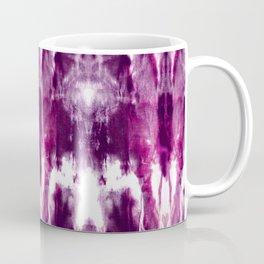 Maroon Lagoon Coffee Mug