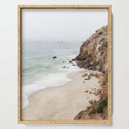 Malibu Dream Serving Tray