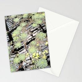 WaterGarden Stationery Cards