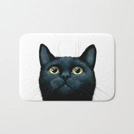 Cat 606 Bath Mat