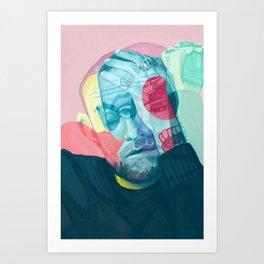 Canvas Art Prints For Any Decor Style Society6