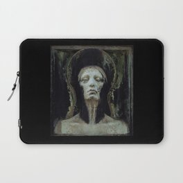 Quietude Laptop Sleeve
