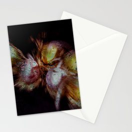 Concept easter : Modus paschae Stationery Cards