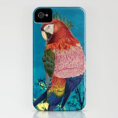 Arara Slim Case iPhone (4, 4s)